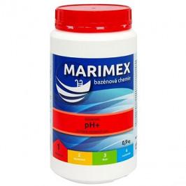 MARIMEX AQuaMar pH + 0,9 kg