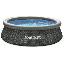 MARIMEX Tampa 3,05 × 0,76 m RATAN