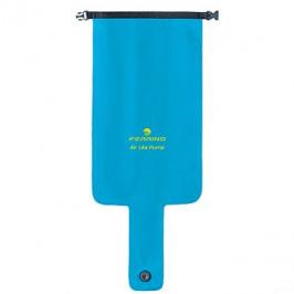 Ferrino Air-Lite pump