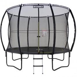 Marimex Comfort bezpružinová 366 cm