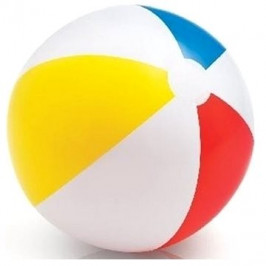 MARIMEX Nafukovacia lopta 51 cm