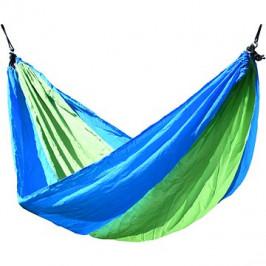 Cattara zeleno-modrá