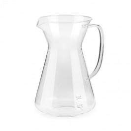 Klarstein Perfect Brew, sklenená karafa, príslušenstvo, náhradný diel, sklo