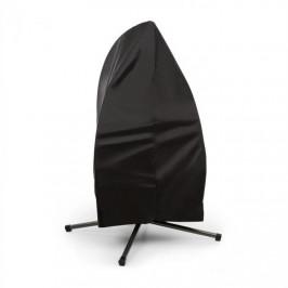 Blumfeldt Bella Donna, ochranný kryt, 100 % polyester, nepremokavý, čierny