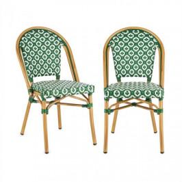 Blumfeldt Montbazin GR stolička