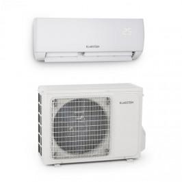 Klarstein Windwaker, split klimatizácia, 600 m³/h, 800/750 W, 9000 BTU
