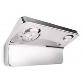 Philips InStyle Vanitas 34213/11/16 svietidlo LED IP44