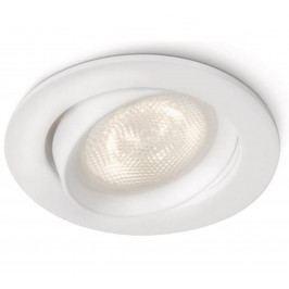 PHILIPS myLiving ELLIPSE 59031/31/16 podhľadové LED svietidlo