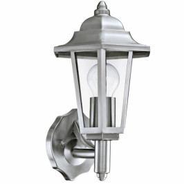 EGLO CERVA 30978 nástenná záhradná lampa 1xE27