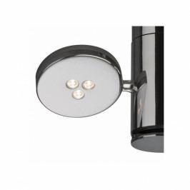 PHILIPS LIRIO stropné svietidlo Torn 57142/11/LI LED