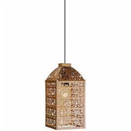 Massive lampa závěsná KENE 37560/43/10