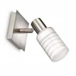 Philips myLiving KAURI 52100/17/PN nástenné svietidlo