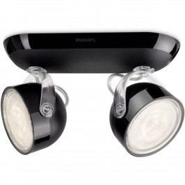 PHILIPS DYNA stropné svietidlo 53232/30/16 LED