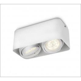 Philips myLiving AFZELIA 53202/31/16 LED svietidlo