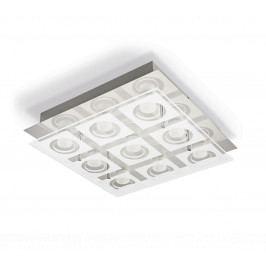 Philips POLYGON 39517/11/P1 stropné osvetlenie LED