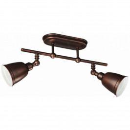 Philips PETROL 52132/43/PN stropné svietidlo