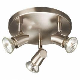 Philips KINJA 54493/17/PN stropné osvetlenie GU10