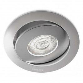 Philips myLiving ASTEROPE 59180/48/16 podhľadové svietidlo LED