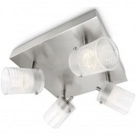 Philips TOILE 53269/67/16 stropné svietidlo LED