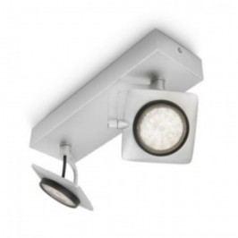 PHILIPS MILLENNIUM stropné svietidlo 53192/48/16 LED