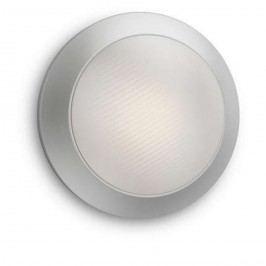 Philips HALO 17291/47/16 nástenné svietidlo LED