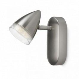 Philips myliving MAPLE 53210/17/16 nástenné LED svietidlo