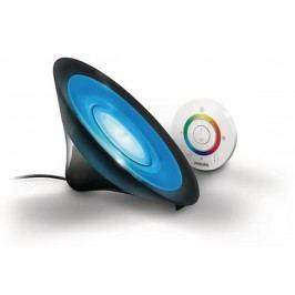 Philips LivingColors AURA LED stolná lampa 70998/30/PH