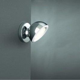 PHILIPS Ecomoods GLANCE 53120/11/16 nástenné svietidlo