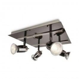 Philips BLACKWOOD 55204/13/16 stropné svietidlo