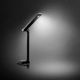 Philips LAMINA LED 67424/30/16 stolná lampa EYE