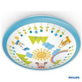 Philips DISNEY stropné svietidlo LED 71760/30/16 Mickey Mouse