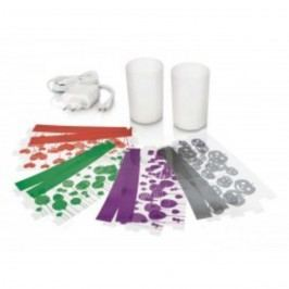 Philips CANDLES MOMENTS 70075/55/PH LED lampy