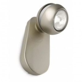 Philips InStyle FOCO 37922/17/16 nástenné svietidlo