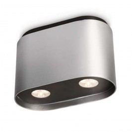 Philips Ledino SEQUENCE 53162/48/16 lampa LED