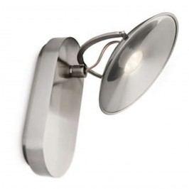 Philips InStyle LUCIANO 56390/17/13 nástenné LED svietidlo