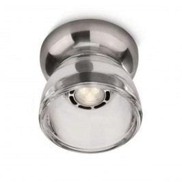 Philips Clario 40727/17/16 stropné svietidlo LED