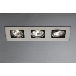 Massive ARTEMIS 59303/17/10 wpust LED GU10