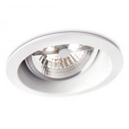 Philips INDUS SMARTSPOT 57975/31/16 podhľadové svetlo