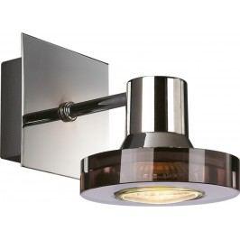 Philips PODIUM OSLO 34721/11/81 nástenné svietidlo