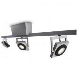 Philips Ledino 69083/87/16 stropné LED svietidlo