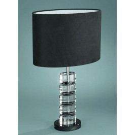 Philips ESEO BELLINI 43144/30/13 stolná lampa