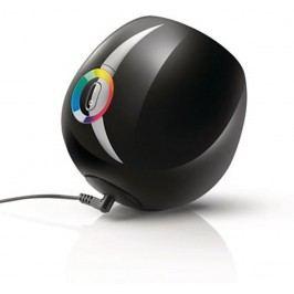 Philips LivingColors MINI stolná lampa LED 69150/30/PH
