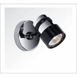 Philips myliving FINISH 56440/11/16 nástenné svietidlo