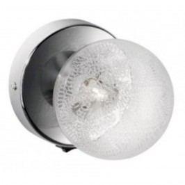 Massive HAHN 38172/11/10 nástenné svietidlo