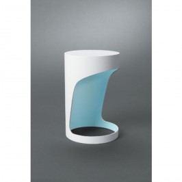 MASSIVE LAMI 43236/35/10 stolná lampa