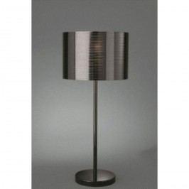 Massive DORAN 37509/30/10 stolná lampa