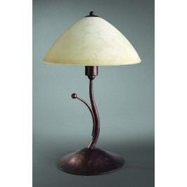 Massive Rameau 37274/92/13 stolná lampa