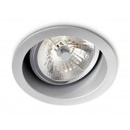 Philips SMARTSPOT INDUS 57975/48/16 podhľadové svietidlo