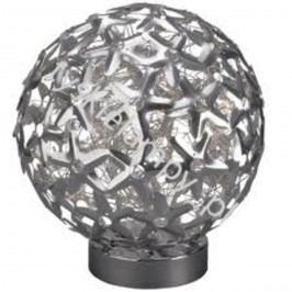 Massive MERCIER 37964/48/10 stolná lampa