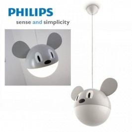Philips KICO TOPICO 41023/87/16 závesný luster